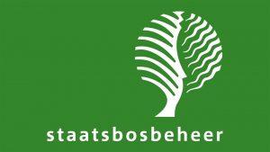 logo-staatsbosbeheer
