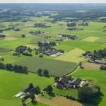 Een recreatieve toekomst voor Ruyven Noord