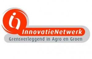 innovatienetwerk