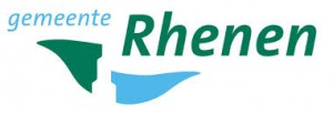 logo gemeente rhenen